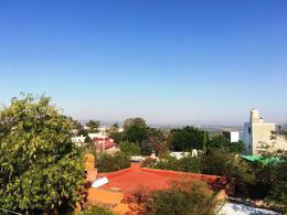 Foto Casa en Venta en  Villa de los Frailes,  San Miguel de Allende  Casa en venta en San Miguel de Allende