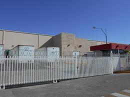 Foto Terreno en Venta en  Fraccionamiento Parral,  Chihuahua  terreno comercial C. Zaragoza