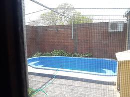 Foto Casa en Venta en  Resistencia,  San Fernando  Dr. DE GRANDI al 2500