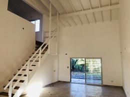 Foto Casa en Venta en  Ingeniero Maschwitz,  Escobar  Avellaneda