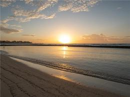 Foto Finca en Renta temporal en  Puerto Aventuras,  Solidaridad  Hacienda con Playa 15 Rec. Puerto Aventuras