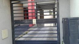 Foto Cochera en Venta en  Lanús Este,  Lanús  Salta al 2100