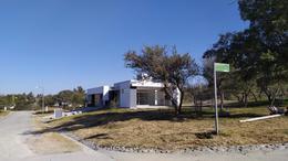 Foto Casa en Venta en  Alta Gracia,  Santa Maria  Moderna Porpiedad a Estrenar en Alta Gracia Country Golf