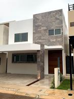 Thumbnail picture House in Sale in  Aqua,  Cancún  Aqua