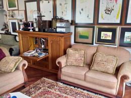 Foto Departamento en Venta en  Cuenca ,  Azuay          Av. 12 de Abril y Paucarbamba