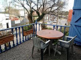 Foto Casa en Venta en  Tigre,  Tigre  Larrea al 400
