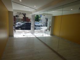 Foto Departamento en Venta en  Villa Pueyrredon ,  Capital Federal  Av. Mosconi al 2800