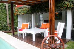 Foto Casa en Venta en  Los Hornos,  La Plata  49 y 148