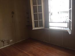 Foto Oficina en Venta | Alquiler en  Centro ,  Capital Federal  Av. Corrientes al 1300