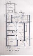 Foto Casa en Venta en  Perez ,  Santa Fe  Lavalle 1874