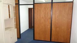 Foto Departamento en Alquiler en  Centro (Capital Federal) ,  Capital Federal  Maipu 300