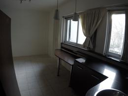 Foto Departamento en Alquiler en  Villa Crespo ,  Capital Federal  Padilla al 600, CABA