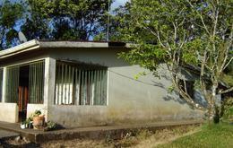 Foto Terreno en Venta en  Bagaces,  Bagaces  FINCA EN FALDAS DEL VOLCAN MIRAVALLE  A SOLO $ 3.33 dls x M2, CON PROYECTO HOTELERO PRE APROBADO 75 HECTAREAS.
