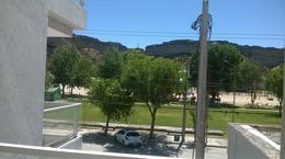 Foto Departamento en Venta en  Villa Regina,  General Roca  DEPARTAMENTO EDIFICIO LAS MESETAS