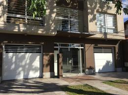 Foto Departamento en Alquiler en  Centro (S.Mig.),  San Miguel  España al 800