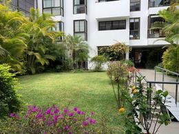 Foto Departamento en Alquiler en  Barranco,  Lima  Jiron Martinez de Pinillos al 100