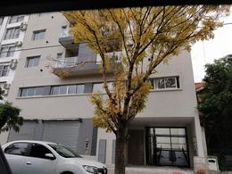 Foto Cochera en Venta en  La Plata,  La Plata  45 e 13 Y 14 N° 941 cochera cubierta