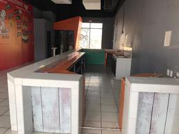 Foto Local en Renta en  Zona Centro,  Chihuahua  LOCAL EN RENTA EN EL CENTRO SOBRE JUÁREZ Y COLÓN