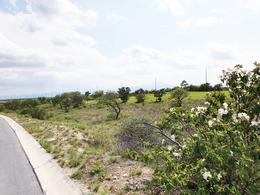 Foto Terreno en Venta en  Las Aves Residencial and Golf Resort,  Pesquería  TERRENOS RESIDENCIALES EN VENTA CLUB DE GOLF LAS AVES ZONA PESQUERIA