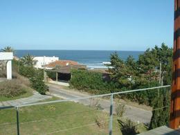 Foto Casa en Alquiler temporario   Alquiler en  La Barra ,  Maldonado  DESEMBOCADURA  Y EL MAR