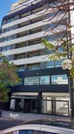 Foto Cochera en Venta en  La Plata ,  G.B.A. Zona Sur  40 e 8 y 9