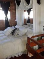 Foto Casa en Venta en  Quilmes,  Quilmes  Lugones 211
