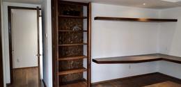 Foto Departamento en Venta en  Santa Fe,  Alvaro Obregón  Vasco de Quiroga No. 4800, Residencial Mediterranea, Edificio D, Depto al 1300