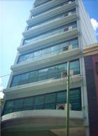 Foto Oficina en Venta en  Palermo ,  Capital Federal  Avenida Cabildo 157