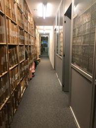 Foto Oficina en Alquiler en  Retiro,  Centro (Capital Federal)  Retiro