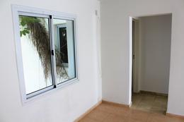 Foto Departamento en Venta en  Alta Cordoba,  Cordoba  Balmes al 300