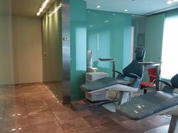 Foto Oficina en Venta en  Cancún Centro,  Cancún  Oficina en venta en Cancun/Av. Bonampak