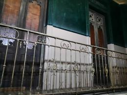 Foto Casa en Venta en  Berazategui,  Berazategui  Av. Mitre esquina 24