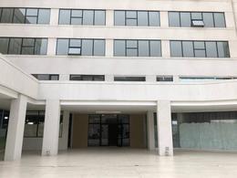Foto Departamento en Venta en  Estudio de la Bahia,  Bahia Grande  Avenida de la Riviera al 200