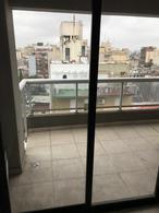 Foto Departamento en Venta en  Liniers ,  Capital Federal  Cosquin 75 1 Piso Contra  Frente  UF D