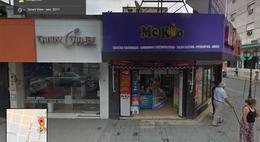 Foto Local en Alquiler en  San Miguel De Tucumán,  Capital  Crisóstomo Alvarez esq. 9 de Julio