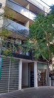 Foto thumbnail Departamento en Venta en  Alberdi,  Cordoba  SANTA ROSA al 2500