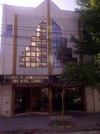 Foto Local en Venta en  Lanús Oeste,  Lanús  DEL VALLE IBERLUCEA, E. 2555
