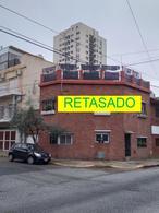 Foto Casa en Venta en  Saavedra ,  Capital Federal  Besares al 2600