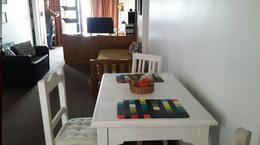 Foto Departamento en Alquiler temporario en  Recoleta ,  Capital Federal  Av.callao al 900