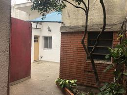 Foto PH en Alquiler en  San Cristobal ,  Capital Federal  Avenida Independencia al 3100