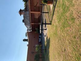 Foto Casa en Venta en  Llavallol,  Lomas De Zamora  Wright al 1250
