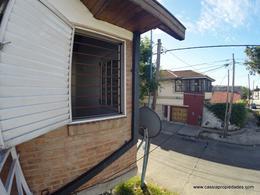 Foto PH en Venta en  Lanús Oeste,  Lanús  HONDURAS 1796