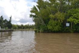Foto Quinta en Venta en  San Antonio,  Zona Delta Tigre  San Antonio