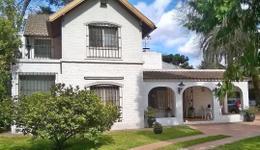 Foto thumbnail Casa en Venta en  Barrio Parque Leloir,  Ituzaingo  del Malambo 2700
