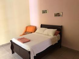 Foto Casa en Renta en  Miramontes,  Tegucigalpa  Casa en renta en Res. Miramontes