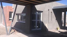 Foto thumbnail Casa en Venta en  Rivadavia ,  San Juan  Hipolito Irigoyen (ex San Miguel) al 1900