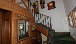 Foto thumbnail Casa en Venta en  Carrasco ,  Montevideo  Vivir con la naturaleza, a minutos de Carrasco