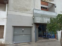 Foto Cochera en Venta en  La Plata,  La Plata  47 e 1 y 2