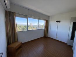 Foto Apartamento en Venta en  Roosevelt,  Punta del Este  Torre Ibiza