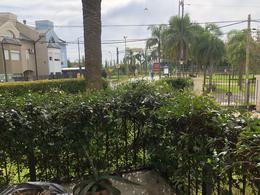 Foto Departamento en Venta en  Punta Chica,  San Fernando  Gral Arias al 2200